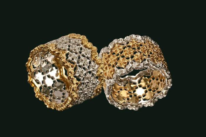 Sztuczna biżuteria tanio