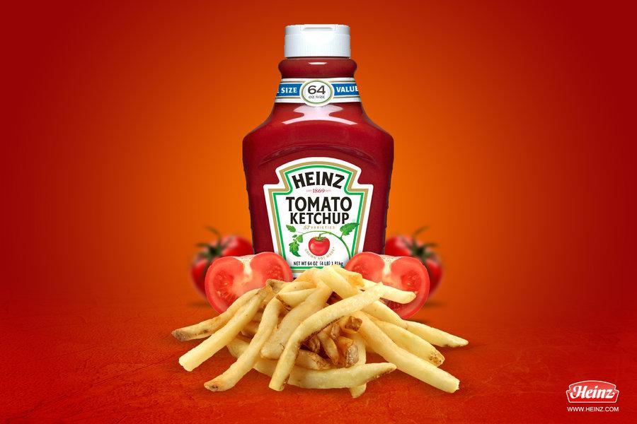 Pomidorowa dynastia